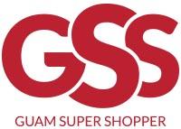 Guam Super Shopper